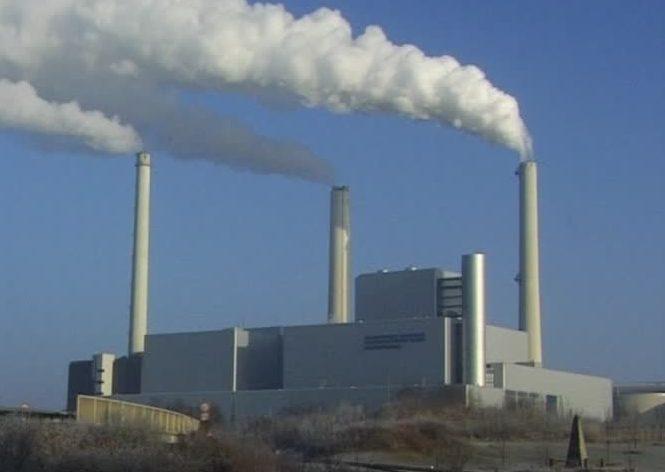 Electrodeionization for Power Plants, Silica, EDI Modules