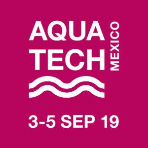 Aquatech Mexico 2019 SnowPure